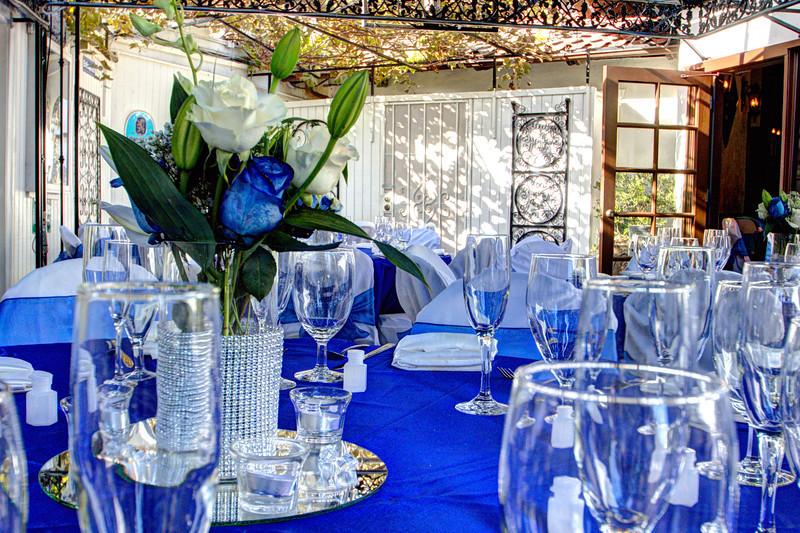 wedding-receptions-oldworld-huntington-beach--11.jpg