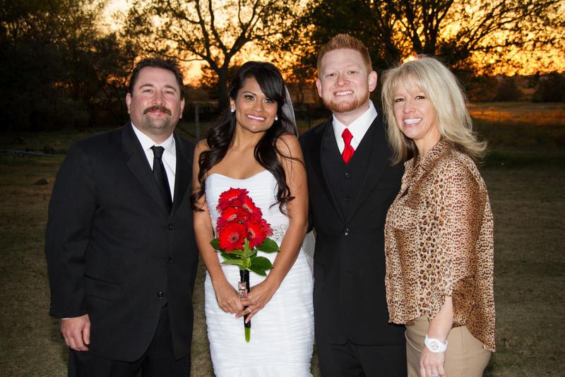 DSR_20121117Josh Evie Wedding579.jpg