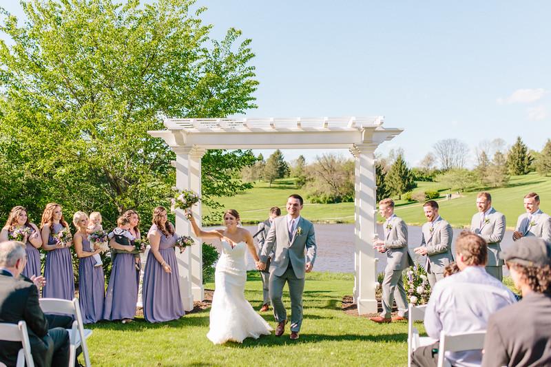 carli and jack wedding-476.jpg
