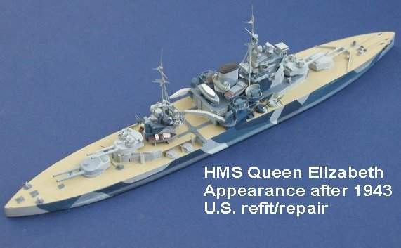 HMS Qu. Elizabeth-2.JPG
