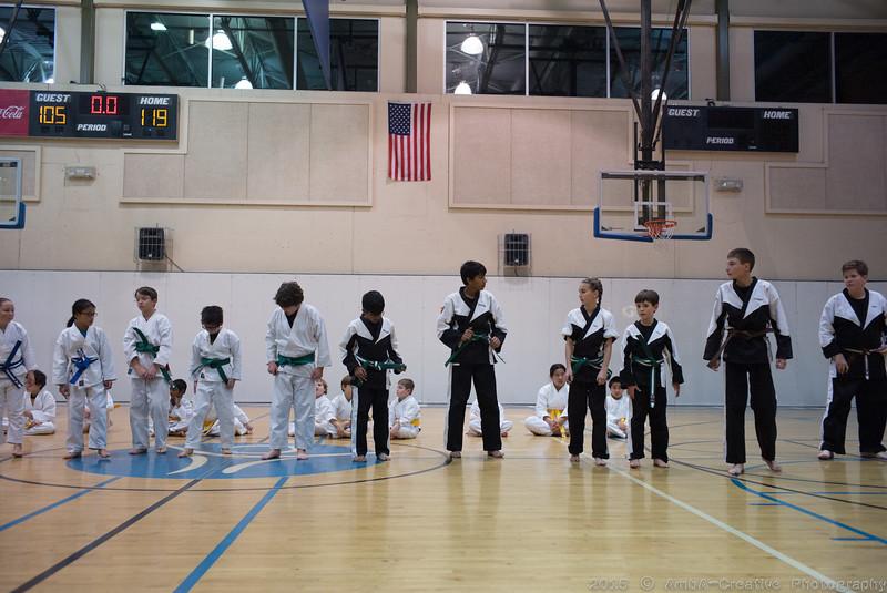 2015-12-18_HAC_KarateBeltPromotion@HockessinDE_03.jpg
