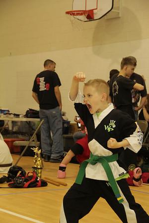 Tournament05-2013