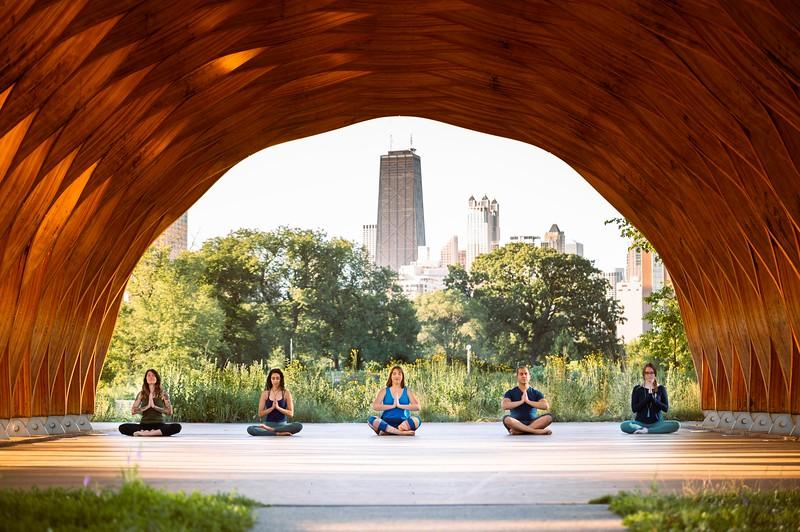 Online Yoga - Lincoln Park Shoot-482.JPG