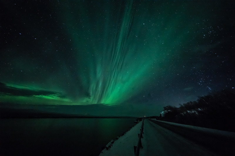 FF Aurora Borealis from h& Tornetrask Lake.jpg