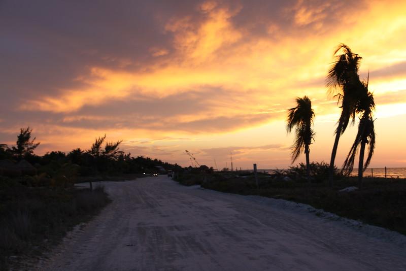 Holbox Island, Mexico  Feb2016 126.JPG
