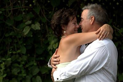 Les Meilleures Photos de Benoit et Isabelle