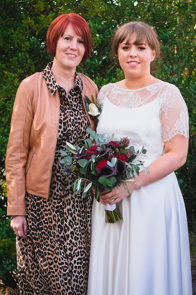 Mannion Wedding - 240.jpg