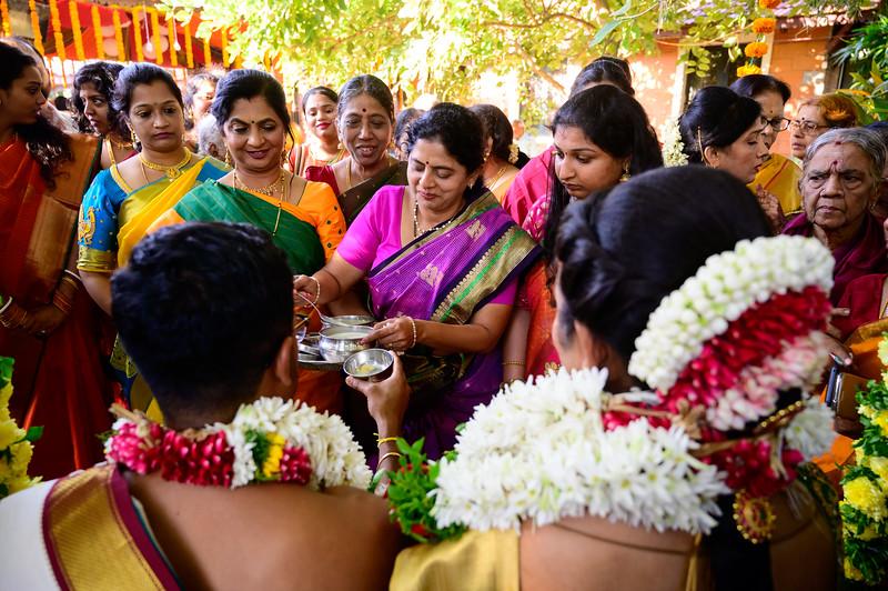 2019-12-Ganesh+Supriya-5237.jpg