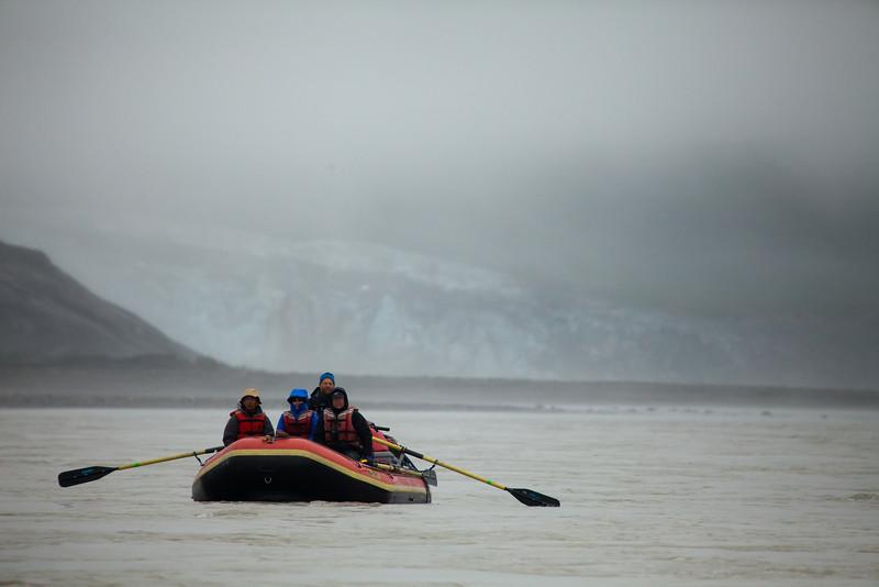 Alaska Copper River-0024.jpg
