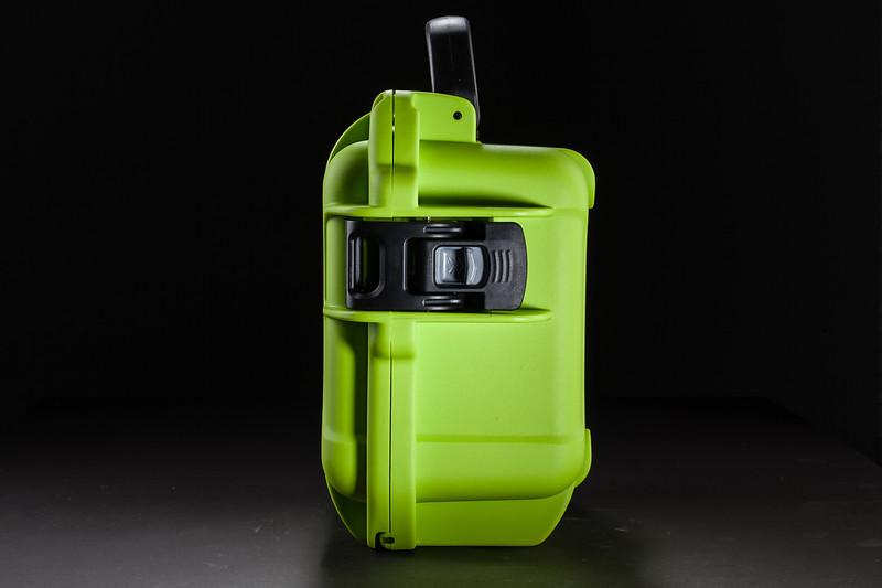 Hard-Case-170.jpg