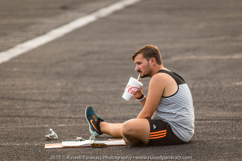 20150824 Marching Practice-1st Day of School-107.jpg
