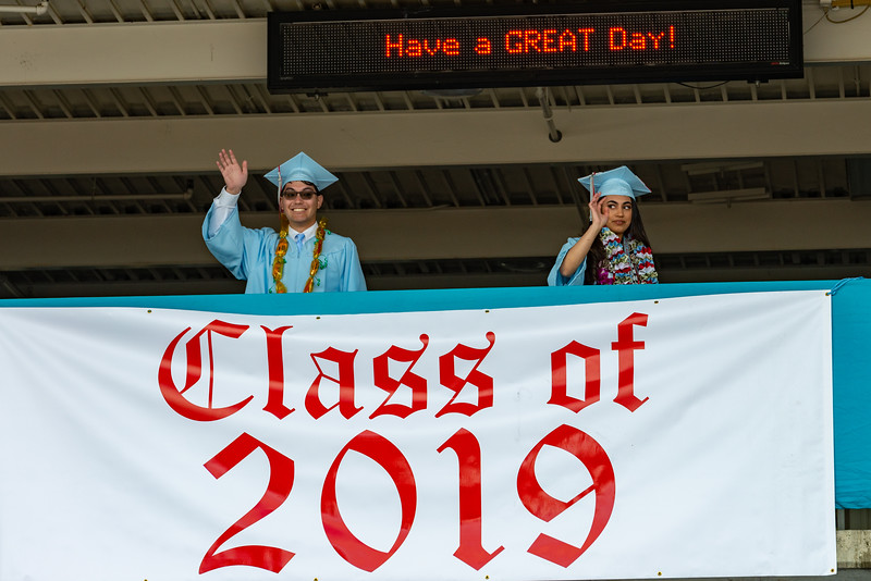 Hillsdale Graduation 2019-10172.jpg