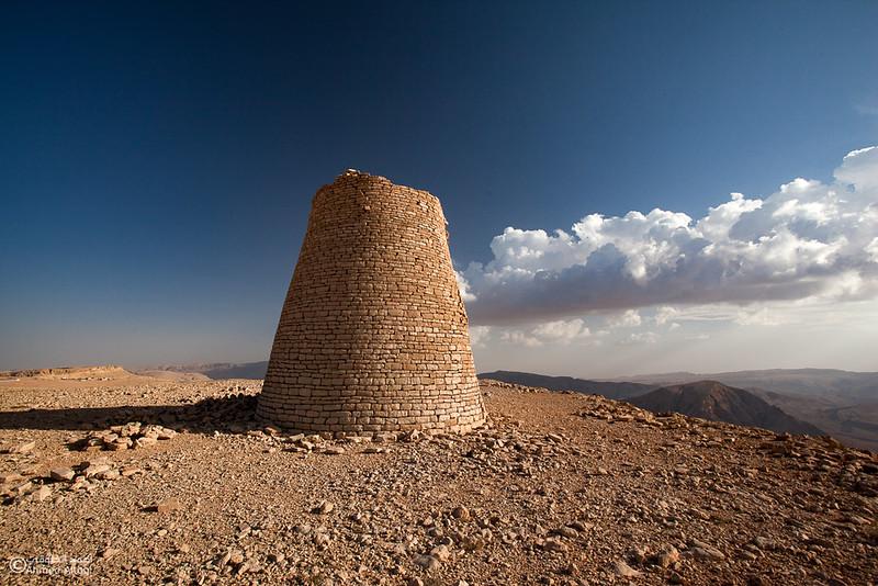 IMG_9315- Kabikab Tombs- Sur- Oman.jpg
