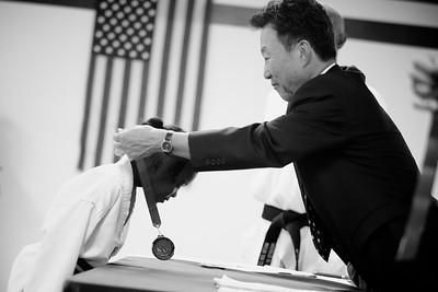2014 06 KTA Belt Promotion