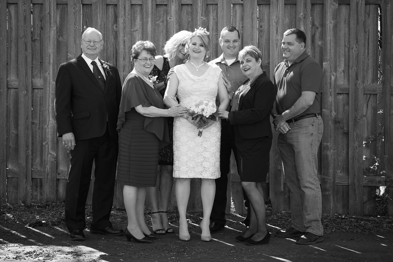 Carla and Rick Wedding-59.jpg