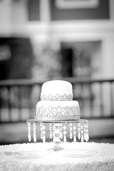 Teisha + Charlie Henry Wedding-62.jpg