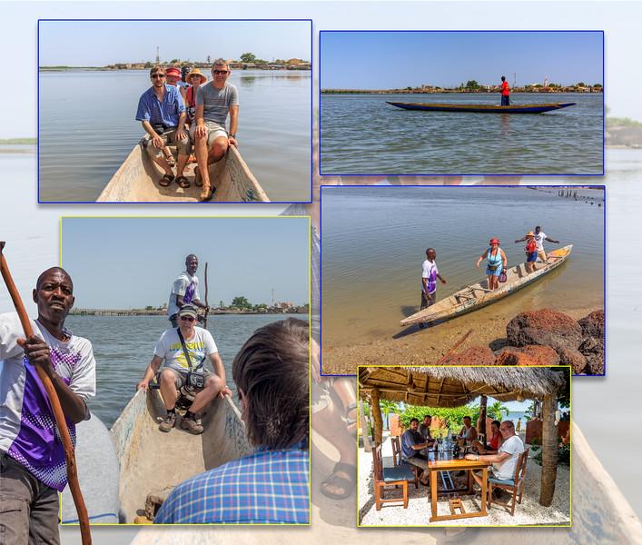 Senegal_023.jpg