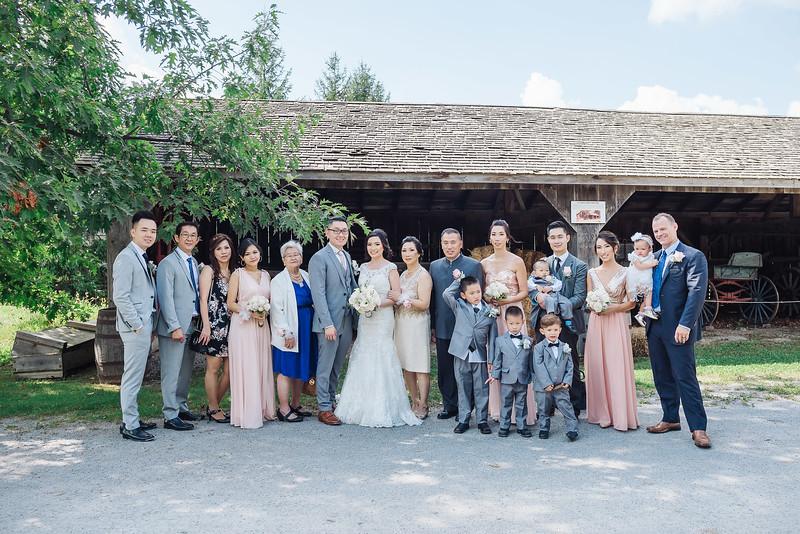2018-09-15 Dorcas & Dennis Wedding Web-365.jpg