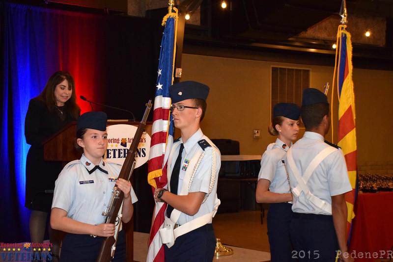 2015 Phx Vets Day Parade Awards 11-19-2015 5-51-07 PM.jpg