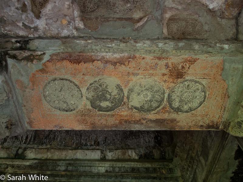 131107_AngkorWat_116.jpg