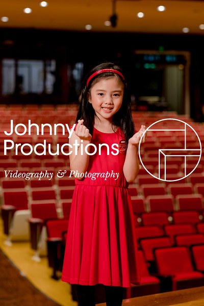 0111_day 1_SC junior A+B portraits_red show 2019_johnnyproductions.jpg