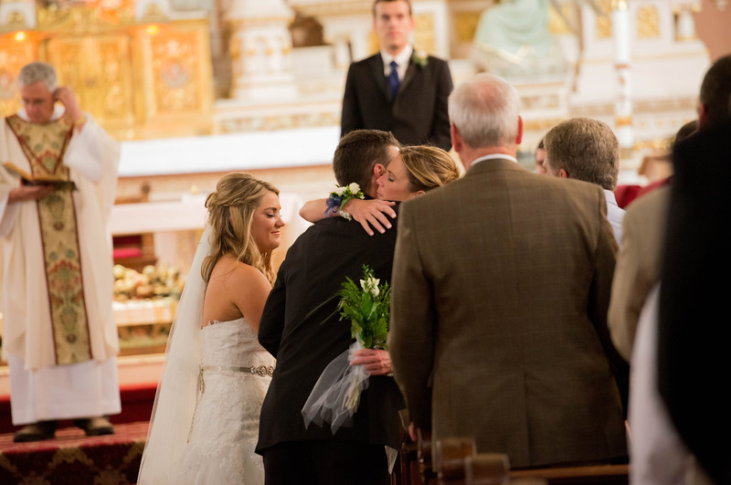 Nick & Shannon _ ceremony  (162).jpg