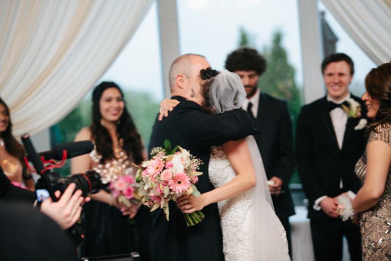 Le Cape Weddings_Jenifer + Aaron-480.jpg