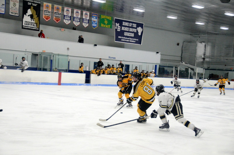 150103 Jr. Bruins vs. Providence Capitals-035.JPG