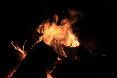 Fire 20090613