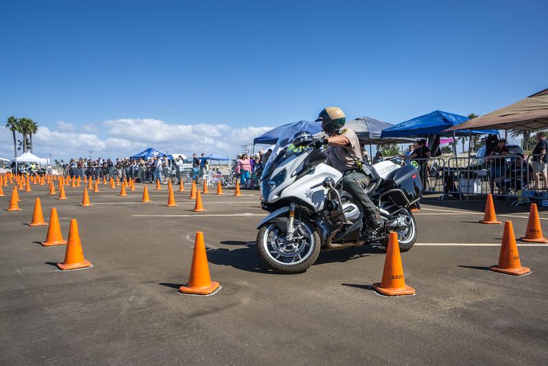 Rider 63-25.jpg