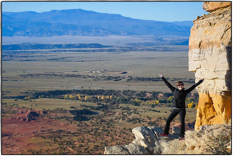 New Mexico-8.jpg