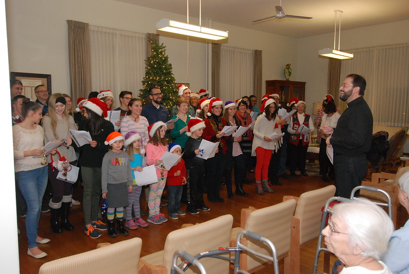 2015-12-16-Christmas-Caroling-at-Sisters-of-Divine-Providence_005.JPG