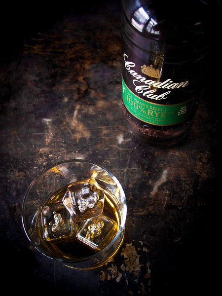 canadian club 2.jpg