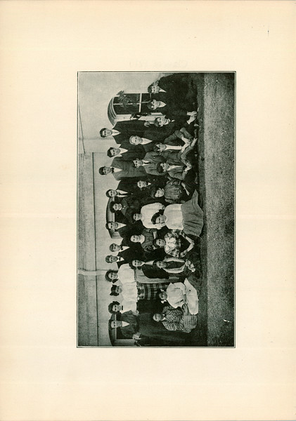 uschist-er-1909~0294.jpg