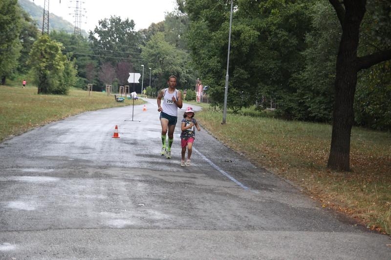 2 mile kosice 60 kolo 11.08.2018.2018-076.JPG