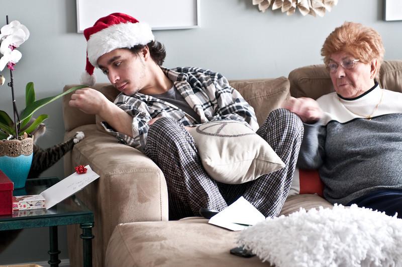 Christmas 20121-0338.jpg