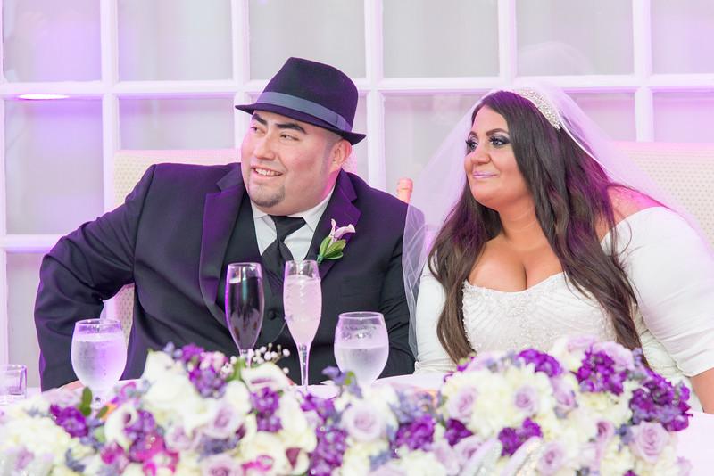 Lumobox Wedding Photo-240.jpg