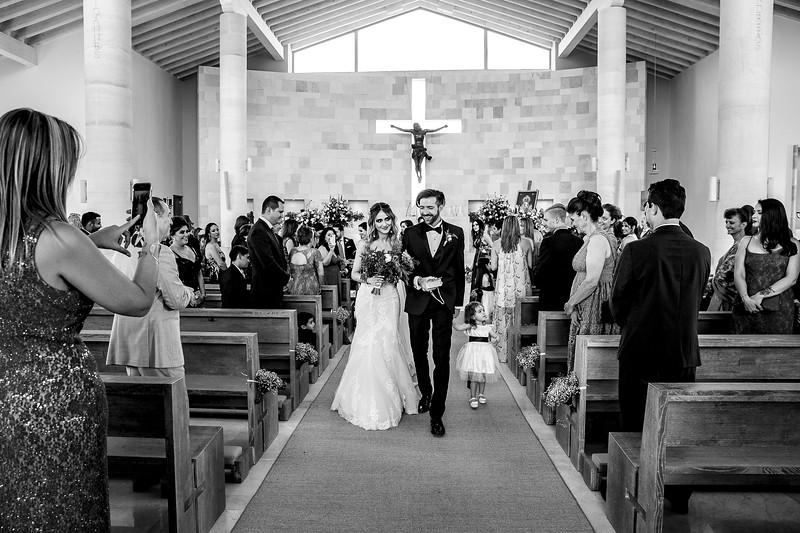 F&L (boda Norte 76 Juriquilla, Querétaro)-314.jpg
