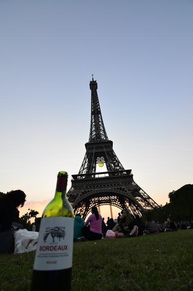 Paris Day 1-359.JPG