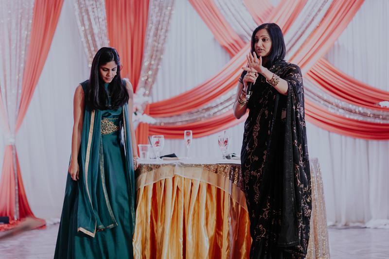 Swapna and Atul Friday-133.jpg