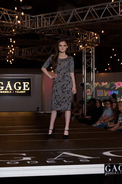Knoxville Fashion Week Friday-686.jpg