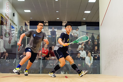 a12 2018-02-23 Adham Madi (Columbia) and Marcus Sim Wei Jie (Rochester)