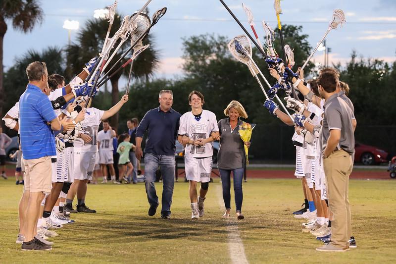 3.29.19 CSN Boys Varsity Lacrosse vs Lely HS-173.jpg