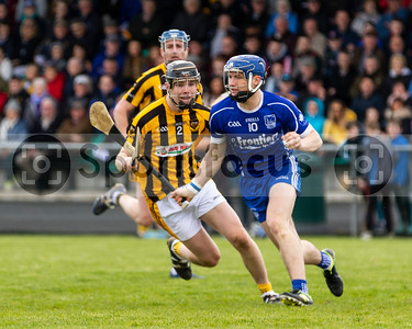 28-Apr-2018 - Thurles-Sarsfields vs Upperchurch-Drombane