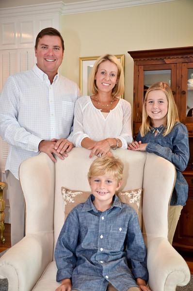 2013 Bair Family Edits-13.jpg
