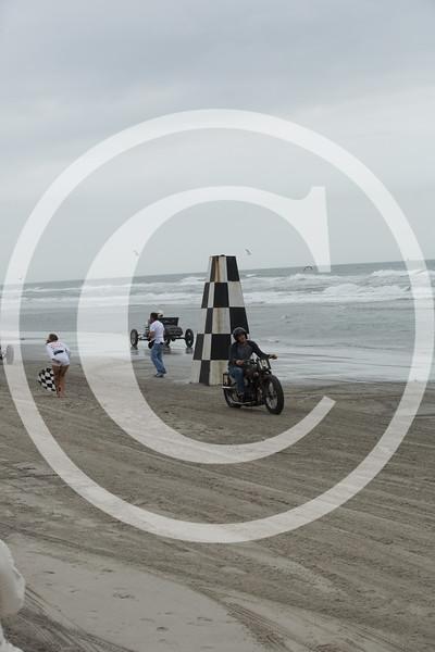 race of gentlemen-0548.jpg