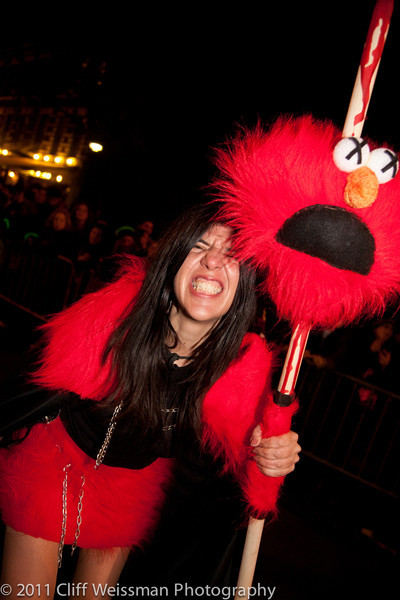NYC_Halloween_Parade_2011-6572.jpg