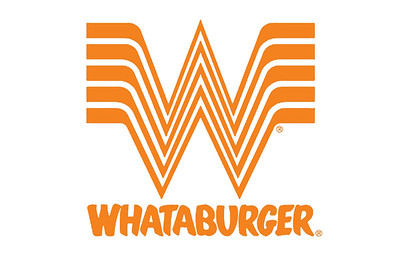 2017-02-28 Whataburger