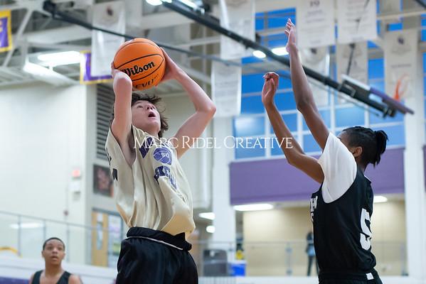 Broughton basketball vs Northern Nash. November 13, 2019. D4S_9129