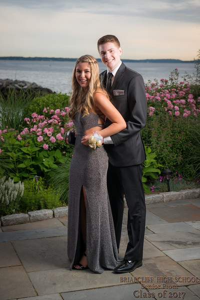 HJQphotography_2017 Briarcliff HS PROM-158.jpg